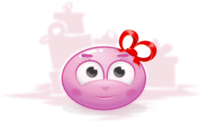 pinky_web
