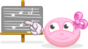 pinky_web_whiteboard