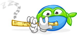ralf_web_flute